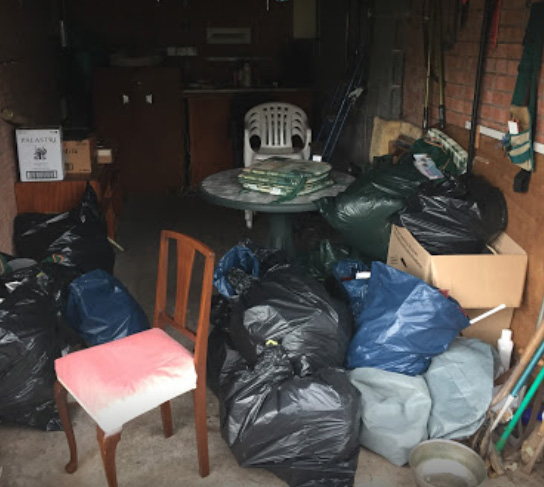 Facts To Consider When Choosing A Birmingham Rubbish Removal Company